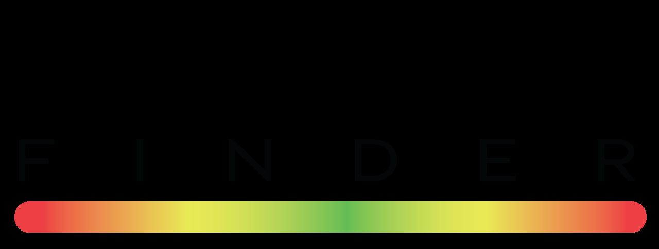 Habit Finder Final logo__Primary logo_color