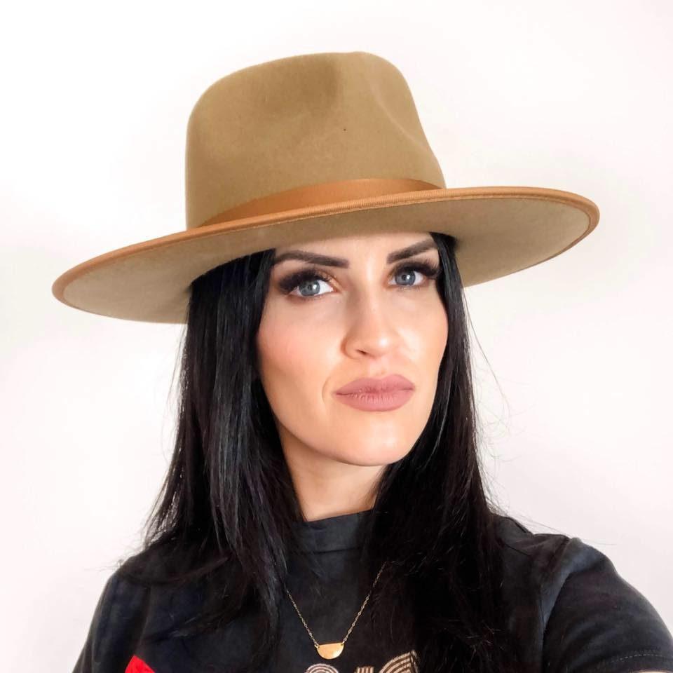 Paige-S